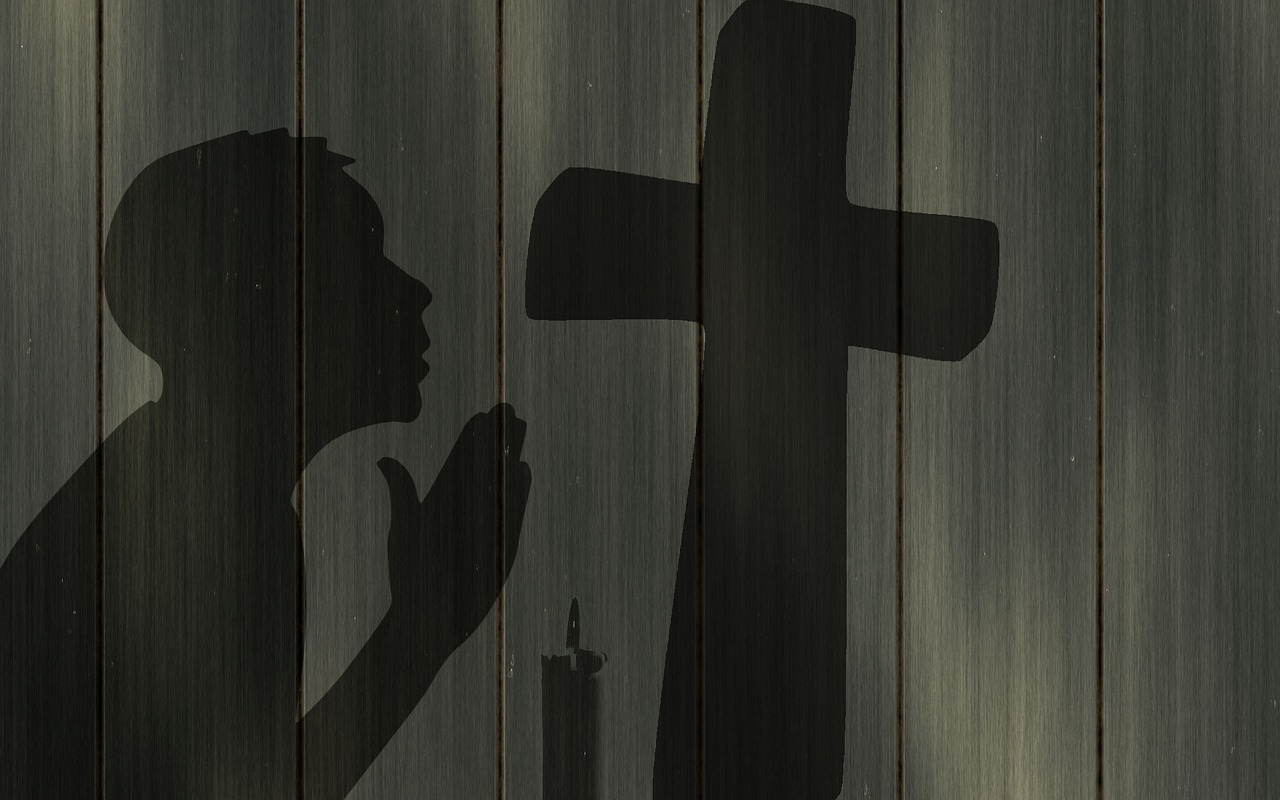 Observing the Day of Atonement